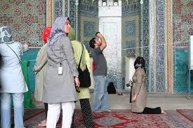 tourist نظر مسافران اروپایی درباره شهرهای ایران