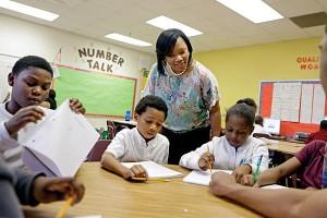 0821 american public school teachers poll full 600 300x200 نتایجی جالب درباره اعتماد به نفس دانش آموزان آمریکایی