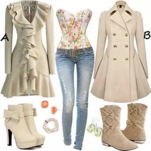 11601 338075299687640 6016456142662192924 n 300x300 هفت دست لباس عربی زنانه مدل لبنان