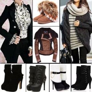 1374268 338074436354393 8001609799458986581 n 300x300 هفت دست لباس عربی زنانه مدل لبنان