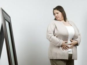 144863 چرا خانمها پس از ازدواج چاق میشوند؟ (قسمت اول)