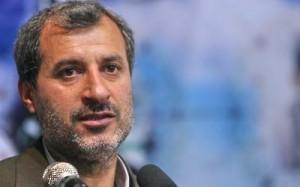 4226 12028 300x187 محمد مایلی کهن با احترام فراوان به زندان اوین منتقل شد